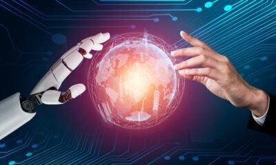 AI world